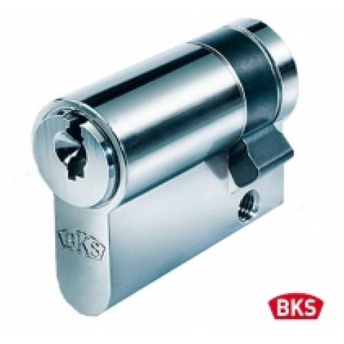 BKS 8900 Cilinder SKG**