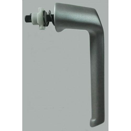 Schüco raamkruk voor aluminium raam type 247 001
