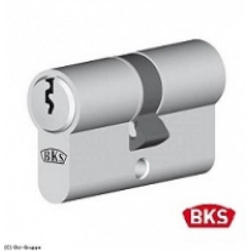 BKS 8800 Cilinder SKG**